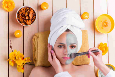 How To Manage A Spa Business To Boost Productivity And Maximize Revenue