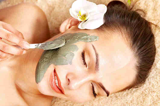 spa-therapy-courses2