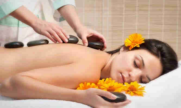 spa-therapy-courses12