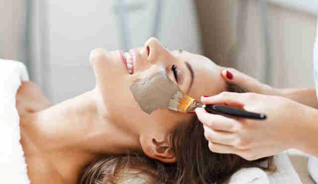 spa-therapy-courses13