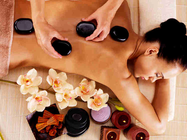 spa-therapy-courses14