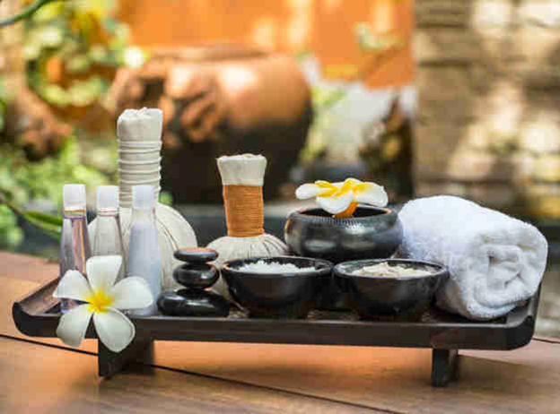 spa-therapy-courses15