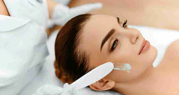 spa-therapy-courses3