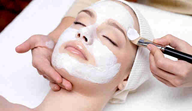 spa-therapy-courses4