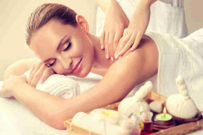 10 Most Essential Spa Therapy Courses For Spa Therapists