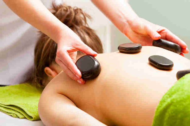 spa-therapy-courses7
