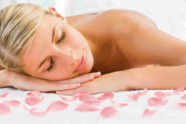 spa-therapy-courses10