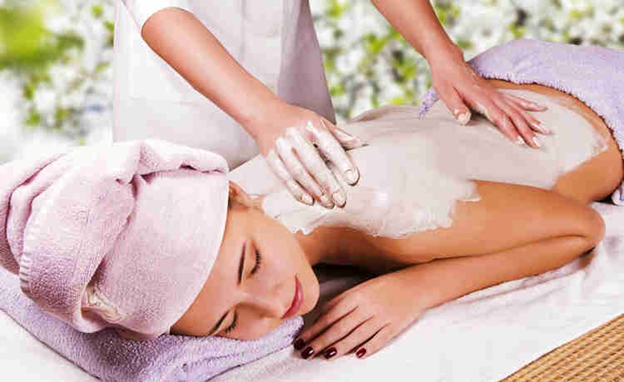 spa-therapy-courses11