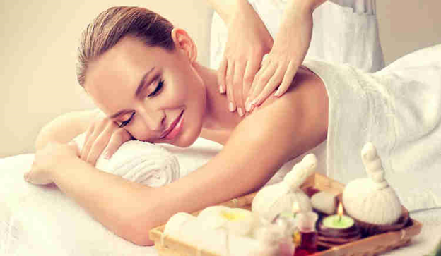 spa-therapy-courses1