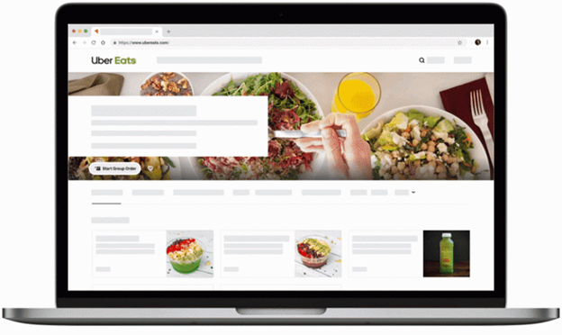 online-order-and-delivery1
