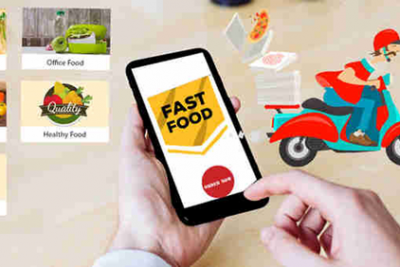 10 Tips To Boost Your Online Order And Delivery