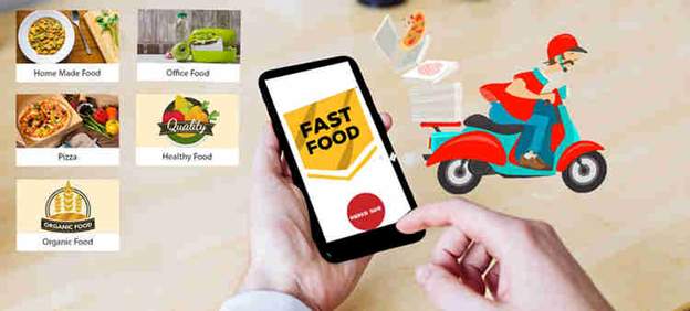 online-order-and-delivery3