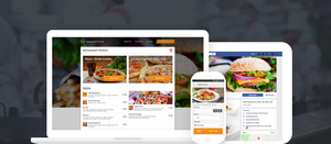 online-order-and-delivery4