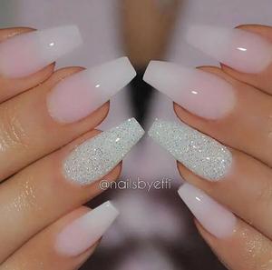 trending-nails-designs-acrylic46