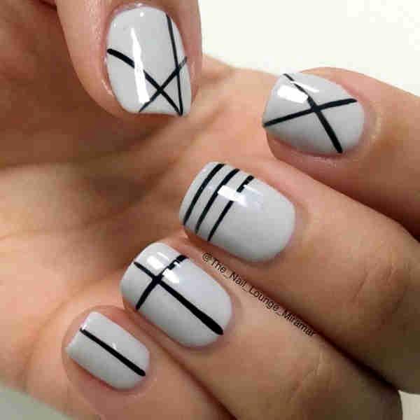 trending-nails-designs-acrylic7