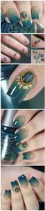 trending-nails-designs-3d-4