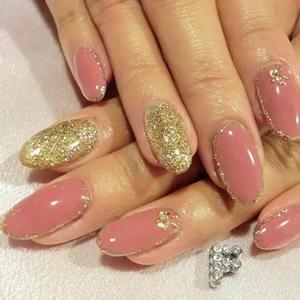 trending-nails-designs-3d-5