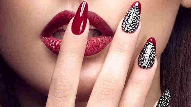 trending-nails-designs-3d-1
