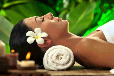 7 Most Essential Spa Management Degrees (Updated 2021)
