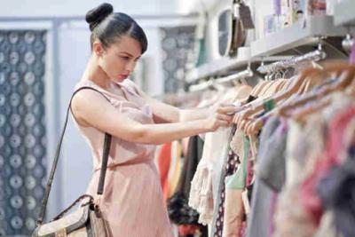 7 kinh nghiệm mở shop quần áo nữ thành công cho người mới bắt đầu