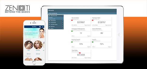spa-inventory-management-softwares-14