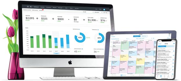 spa-inventory-management-softwares-25