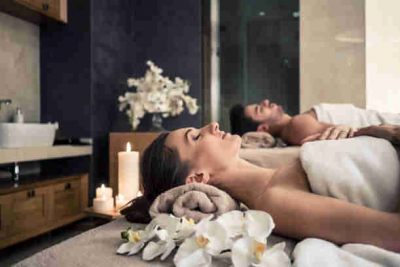 8 Most Popular Spa Inventory Management Softwares in 2021
