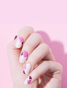 white-nails-designs-2