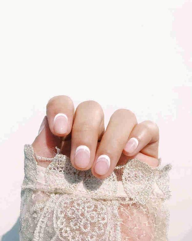 white-nails-designs-10