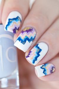white-nails-designs-14