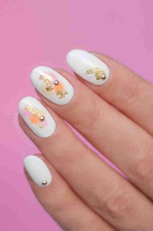 white-nails-designs-16