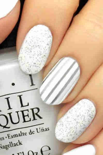 white-nails-designs-17