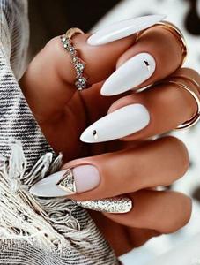 white-nails-designs1