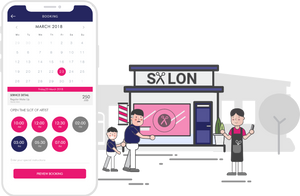 salon-booking-apps5