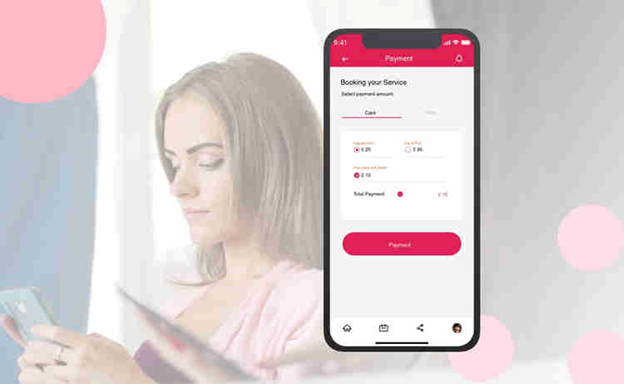 salon-booking-apps7