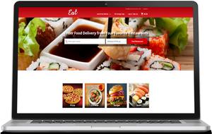 online-order-food-platforms-4