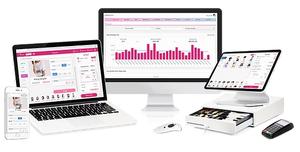 salon-booking-online-software-4