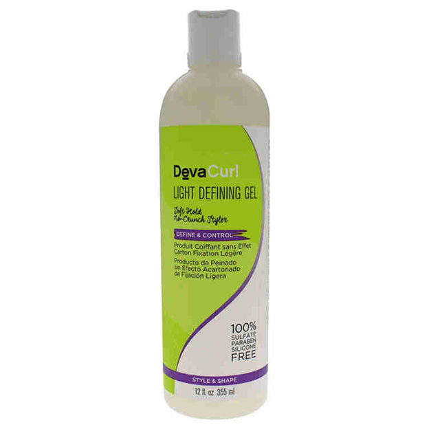 hair-salon-products-24