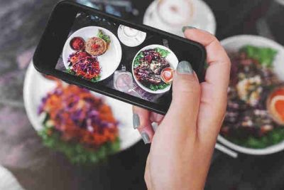 Top 5 quán cafe nhượng quyền đem lại lợi nhuận khủng