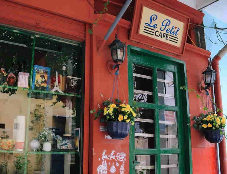 dat-ten-quan-cafe4