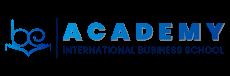 Logo Beacademy
