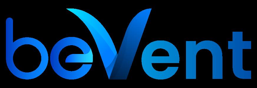 Logo Beevent