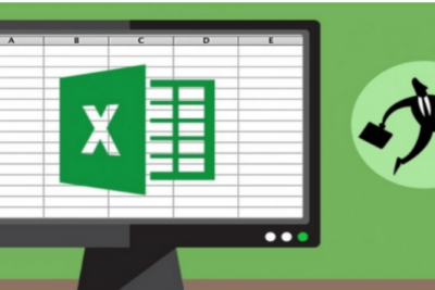 Những điều lưu ý khi sử dụng phần mềm quản lý nhân sự Excel