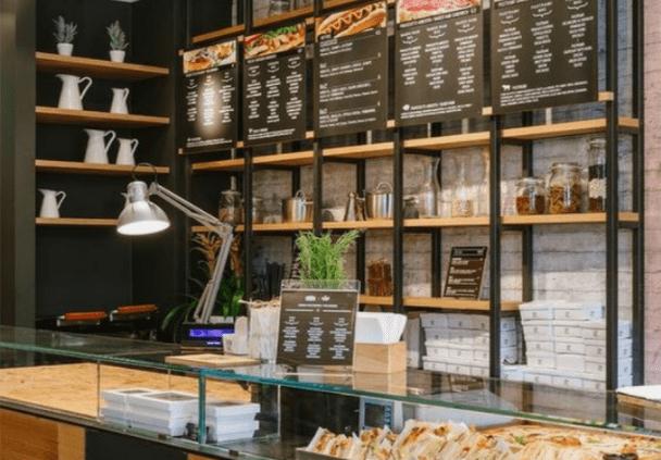 chuyen-nhuong-quan-cafe