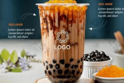 Cách đặt tên quán trà sữa thu hút khách hàng nhất 2021