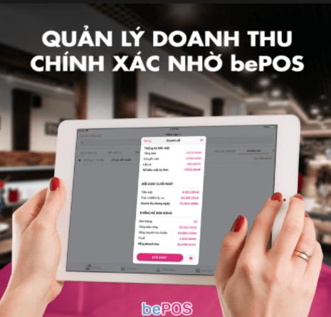 app-quan-ly-ban-hang