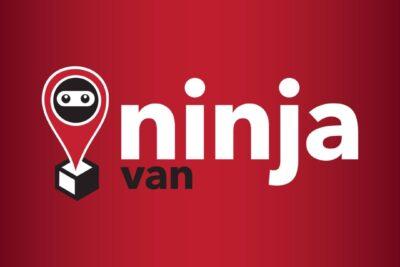 7 ưu điểm vượt trội của đơn vị vận chuyển Ninja Van