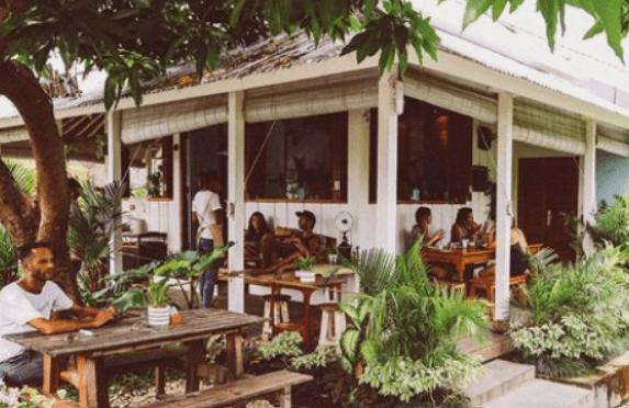 tim-sang-quan-cafe