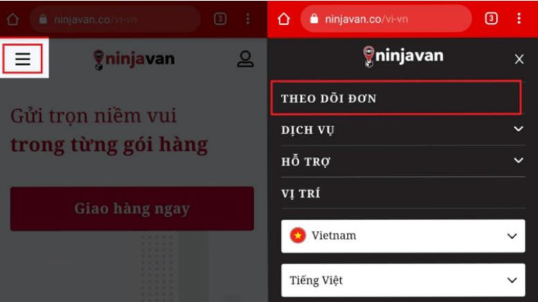 tra-cu-van-don
