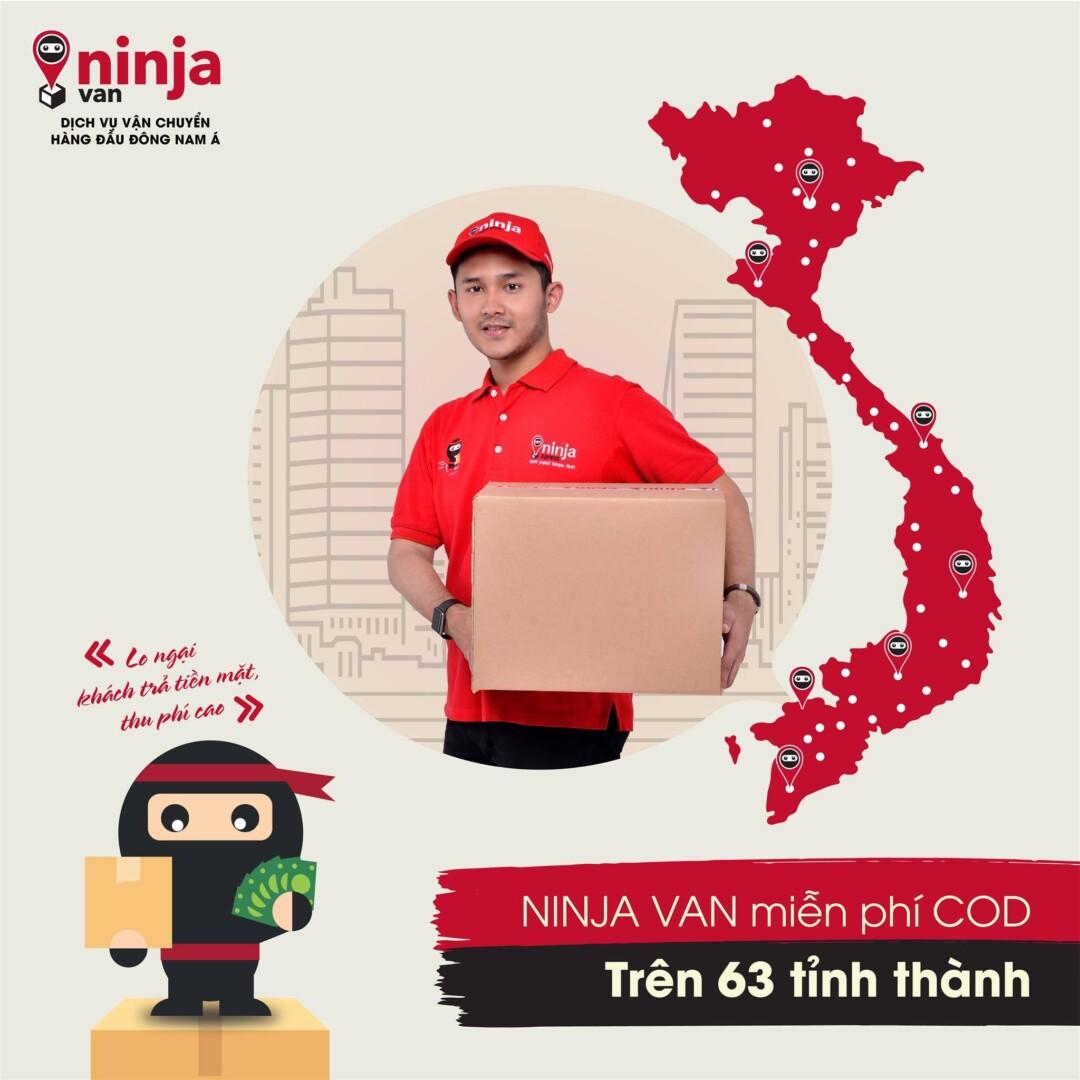 giao-hang-ninjavan